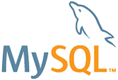 software database software sql database sql mysql hosting mysql sql mysql sql learn sql learn personal injury attorney new york mesothelioma lawyers mesothelioma lawyers new york mesothelioma lawyer the stock market plumbing retirement planning barclays stock broker financial advisor personal retirement financial advisor